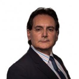 Frank Lubertino